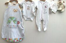 Baby Boys Bundle 3-6 Months Mamas & Papas Tesco <DD338z