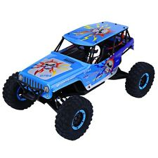 WLtoys 10428A 2.4GHz 1:10 Scale Electric RC Car Truck Off -Road Wild Track Racer