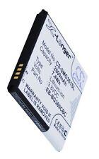 Batterie 2000mAh type EB-BG360CBC Pour Samsung SM-J200F/DS Galaxy J2