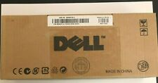 Dell AX510PA Multimedia Speaker NEW IN BOX!