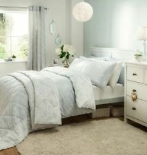 Sábanas y fundas de cama Catherine Lansfield 100% algodón