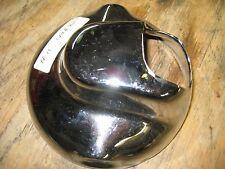 Suzuki Bandit GSF600S Headlight case  fits 2000 -2003