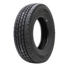 1 New Cooper Discoverer Ht3  - 245x70r17 Tires 2457017 245 70 17
