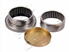 FOR PEUGEOT 206 REAR TRAILING ARM REPAIR BUSHES BEARINGS REPAIR KIT OE QUALITY