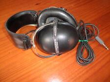 AURICULARES STEREO VINTAGE PIONEER SE-205 STEREO HEADPHONES