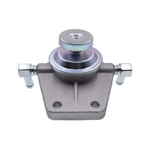 Diesel Fuel Filter Housing Primer Pump Cap fit for Nissan Navara D22 YD25DDTi