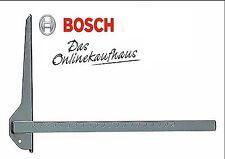 Bosch Parallel Längsanschlag für Handkreissäge GKS 18 - 24V und PKS 40 bis 66