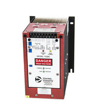 CONTROL CONCEPTS 1029C 1029C-P30/50-415V-50A-R4/20MA-IPOT-SC400/415V-IL30