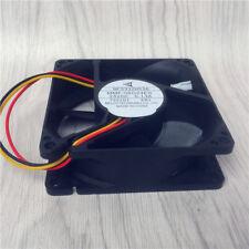 new original mitsubishi NC5332H53A MMF-08G24ES-EN1 24v 0.13a fan 2wire / 3 wire