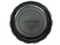 Mamiya Genuine Push On Camera Body Cap For RB67