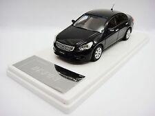 1/43 Wit's Honda Inspire 2005 Premium Pearl bra quiche W136