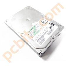 "Hitachi Deskstar HDS 724040 KLSA 80 400 GB SATA 3.5"" Desktop Hard Drive"