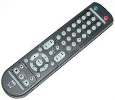 NAD DVD8 (NEW) DVD Player Remote Control DVD-8 FAST$4SHIPPING!!!!!!!!!