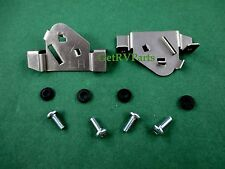 Genuine - Atwood Wedgewood RV Range Stove | 51031 | Hinge Kit