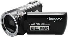 "Digital Video Camera Heegomn Fhd 1080P Camera Camcorders 2.7"" Lcd 12Mp Bran 00006000 D New"