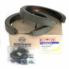 Parking Brake Repair Kit for Ssangyong  KORANDO, MUSSO, Kyron, Rexton Parts