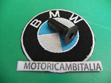 BMW R75/5  R65 MOTO VITE CAVALLETTO LATERALE SCREW CENTRAL STAND 46531241170