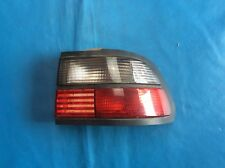 Rover 800 Right/Drivers/Off Side Rear Light Cluster (Smoked)