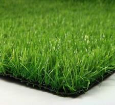 Premium Synthetic Turf Landscape Fake Grass Mat Artificial Pet Lawn Garden Yard