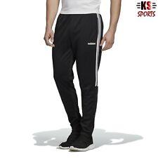 Adidas Sereno 19 Soccer Training Men's Pants