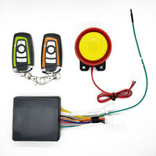 Datatool Key Fob in Motorcycle Alarms for sale   eBay
