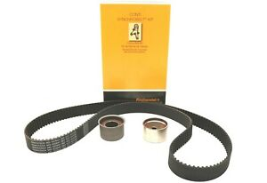 NEW Continental Engine Timing Belt Kit TB287K1 Mitsubishi 3.5L 3.8L 1997-2012