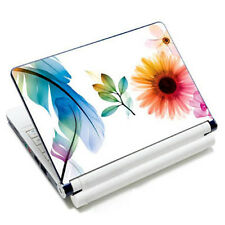 """Laptop PC Sticker Skin Notebook Decal Cover For 10"""" 10.2"""" Microsoft Surface 2"""