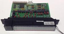 GE FANUC CONTROL MODULE 44A730155-001R04/4 *PB*