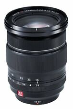 Fujifilm objectif Fujifilmnon Xf16-55mm F/2.8 R LM WR
