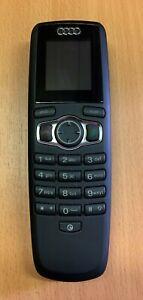 AUDI A8 D3  CAR TELEPHONE  4E0861473