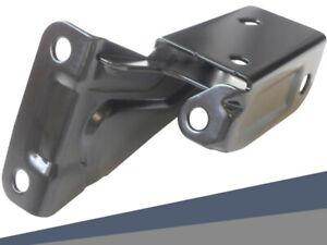 Fixation Support Montage de Pédale D'embrayage Pour RENAULT TRAFIC OPEL VIVARO