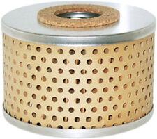 Hastings HF782 Hydraulic Filter