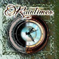 RAINTIMES - RAINTIMES   CD NEU