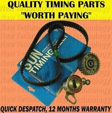 Pour toyota landcruiser 2.4 dt 90-93 LJ70/LJ73 2LT/2LTE tendeur de courroie timing kit