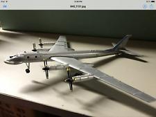 TU-95 Atlas 1:144