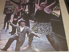 THE DOORS - STRANGE DAYS - NEW - LP RECORD