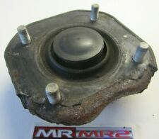 Toyota MR2 MK2 Front Suspension Top Mount - Mr MR2 Used Parts 1989-99