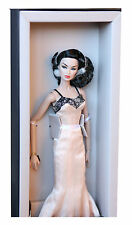 Cinematic Convention Idol Worship Kyori Sato Dressed doll (#91384)