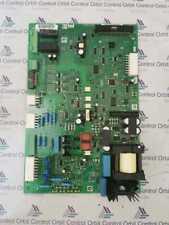 Danfoss Power Board 130B6038 DT/10