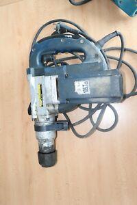 Borhammer Abbruchhammer OK BH1100 BH-1100