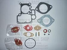 Pierburg 36 1B3 carburettor service kit Seat Ibiza Ronda Malaga Mercedes L410