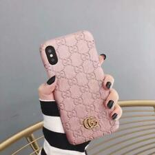 Luxury NEW 2020 iPhone case back cover for 6 6S 7 8 8plus x xr xs max 11pro