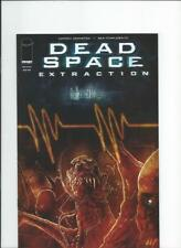 Image Electronic Arts Visceral Games Comics Dead Space Extraction NM-/M 2009