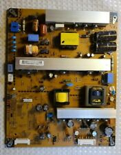 """LG 42"""" 42PA4500-UF EAY62609601 EAX64276601 Power Supply (Tested)"""