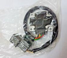 New Original Eeprom Assy for Mitsubishi Pajero 3.2 L Di-D Zexel VRZ 479778-6421