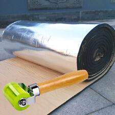 Sound Deadening Mat Car Heat Insulation & Noise Proof Pad 79