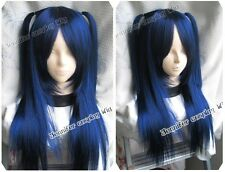 Ichinose Kotomi from Clannad Cosplay Wig Costume 80Cm
