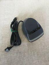 Used HP Jornada 560 Series USB Cradle (F2903A)