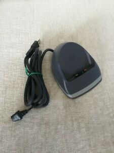 Used HP Jornada 560 Series USB Cradle (F2903A)