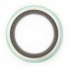 Wheel Seal Front SKF/CR 28832